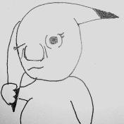 ブーンのポキモン