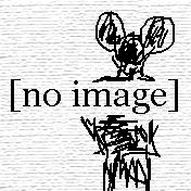 ネズ☆マウス