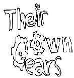 Their Own Gears