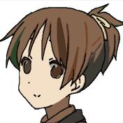 女子高生のマンコをガバガバにする漫画