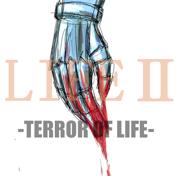 LIFEⅡ