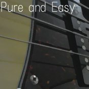 Pure and Easy