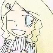 ミナコ先生のレッツゴー☆クッキング!