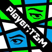 Player;TandM