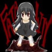 死霊少女 ネクロのミコン