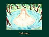 Johann,-ヨハン-