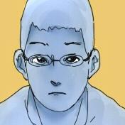 MANNARI-漫画家になりたい-