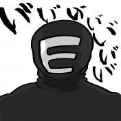 E-MEN
