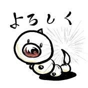 ドル伝-Origin-