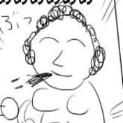 ファイナルたかし伝説(仮)