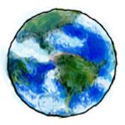 地球救済クラブ