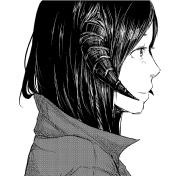女子高生ひろ子の災難~神奈川編