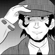 名探偵トドロキの事件簿