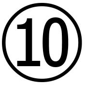 ミシュガルド聖典キャラクター第十登録所