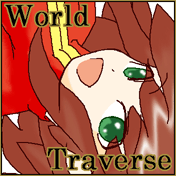 World Traverse
