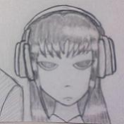 ウルサい少年◆クサい少女