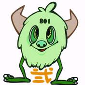 BL漫画アンソロジー2