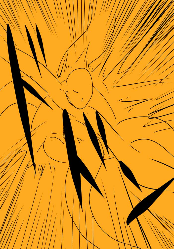 〒 【作品交換企画】桑石×クール教信者 / 桑石&クール教信者