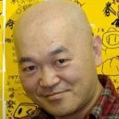 恋愛マルチタップ(爆)
