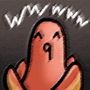 ぱしへろんだすをぐちょぐちょにする糞漫画