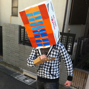 ビックベン外伝〜わくわく三軒茶屋