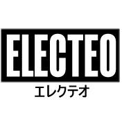 チーム・エレクテオ