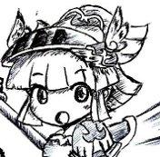 ぷよぷよ漫画