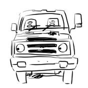 内燃機関の唄
