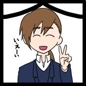 菜緒ちゃんの命日