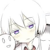 探偵ヒビキと怠惰幻騒