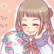 スター☆の短編漫画