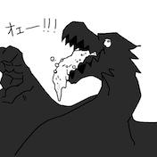 仮面ライダー百鬼